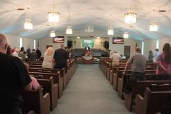 church 040