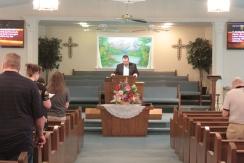 church 042